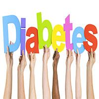 Diabetes & Psychologie e.V.