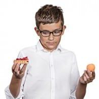 Snacks-versus-treats