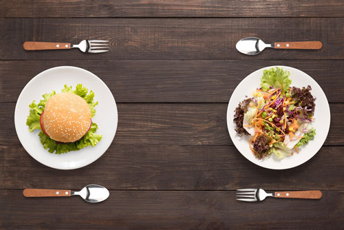 diabetes-real-food-diet