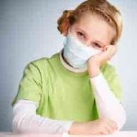 blog on how to prevent the flu