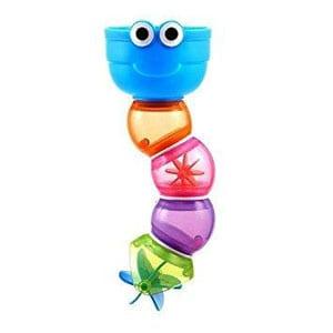 munchkin waterpede toy recall