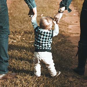When Do Babies Walk?
