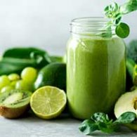 immune boosting smoothie for kids