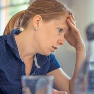 stress and the affect on the body