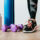 At-Home Workout Ideas