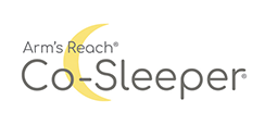 Arm's Reach Cosleeper