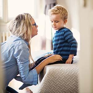 parent-saying-do-not-push