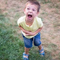 how-to-help-angry-child