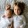 Co-Sleeping with a Toddler and Newborn