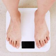 Postpartum Weight Loss